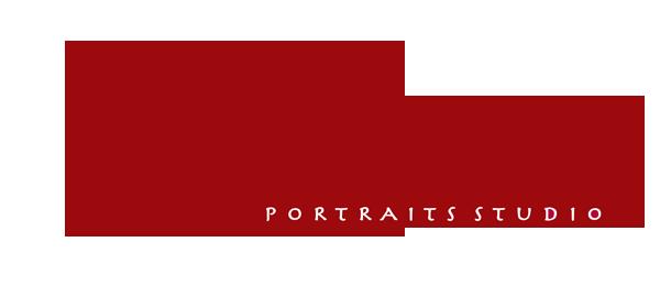 Premier Portraits Sponsorship