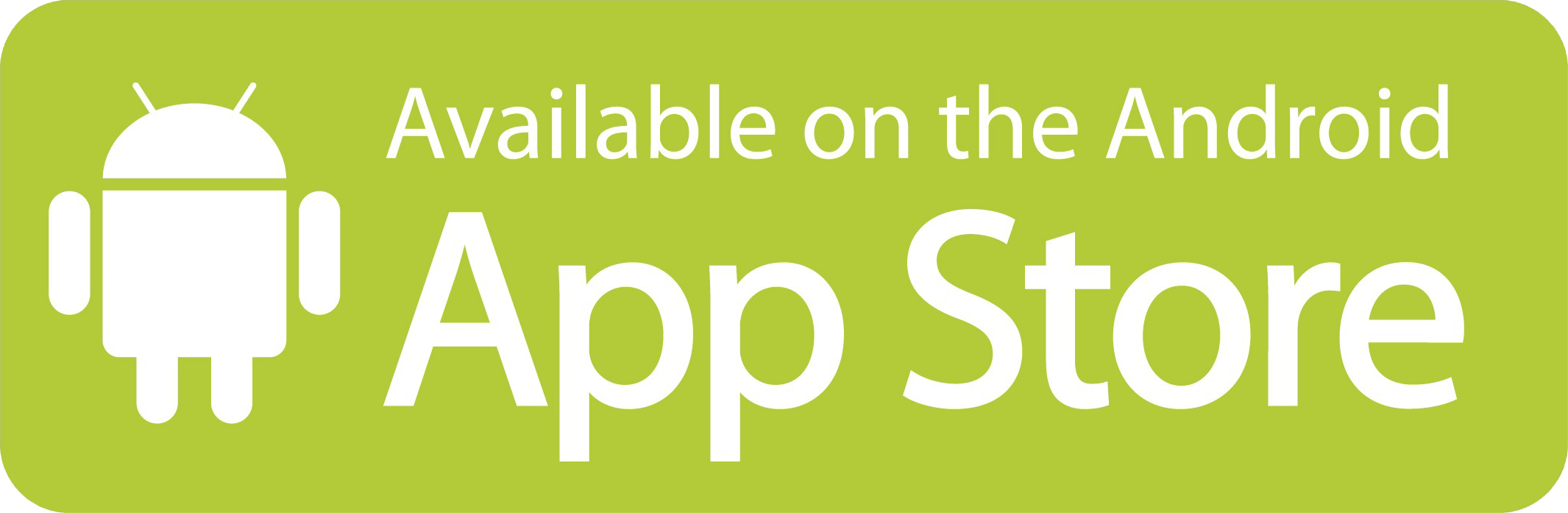 World Finals App MI – Odyssey of the Mind