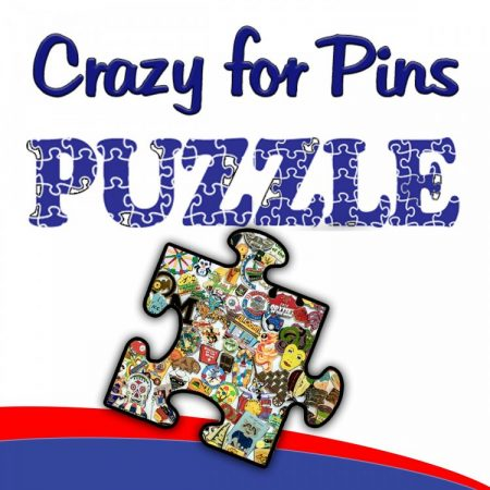 Picture-Puzzle-for-web