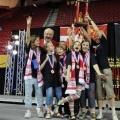 2011 World Finals
